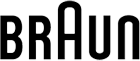 Logo of Braun